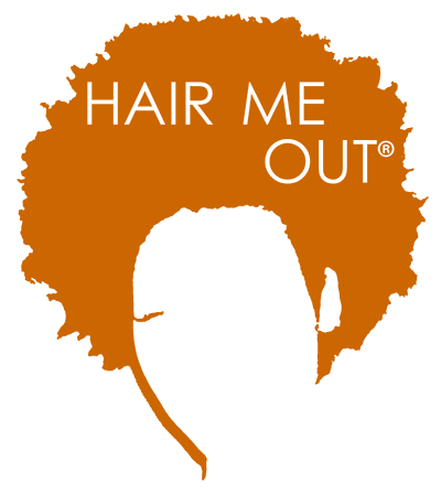 hair me out 2013